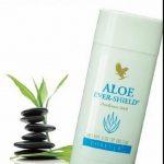 dezodorant aloesowy 1