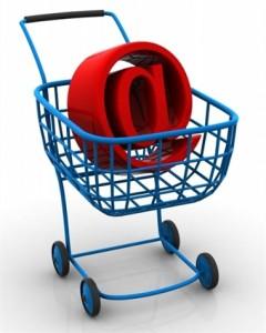 Zakupy-internetowe