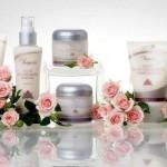 Ekskluzywne kosmetyki - Sonya Skin Care